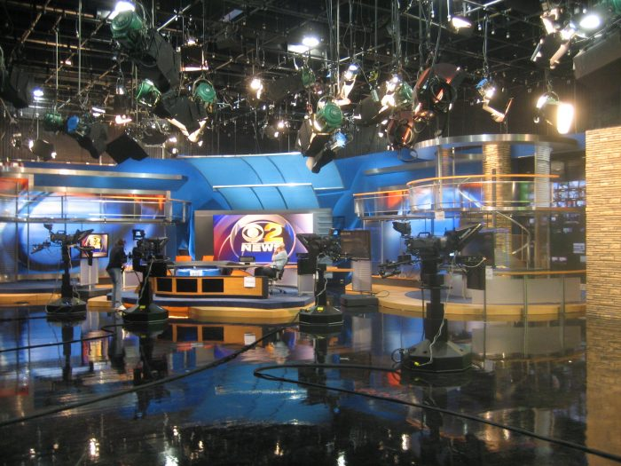 CBS-BROADCAST-News-Set-2-e1530054512401.jpg