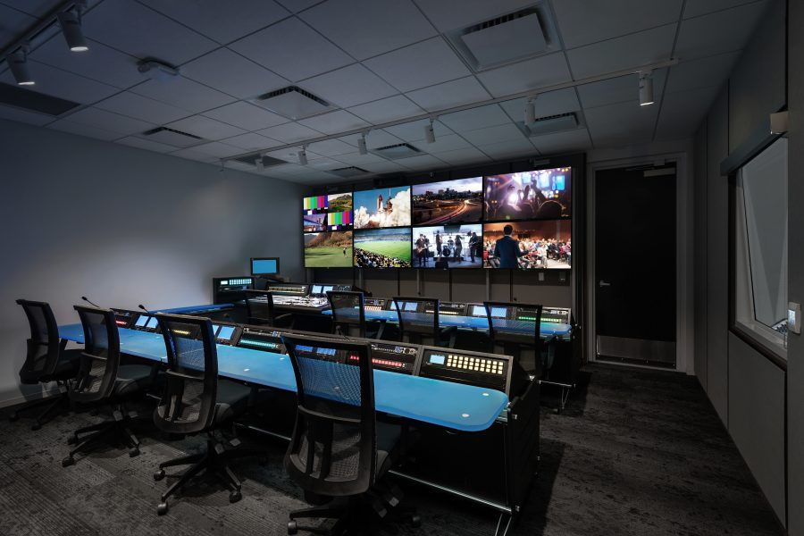SBS_Production_Control_Room_B_INCKX-e1528928323465.jpg