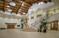 Hurlbut-theater-lobby-6-1-192x124.jpg